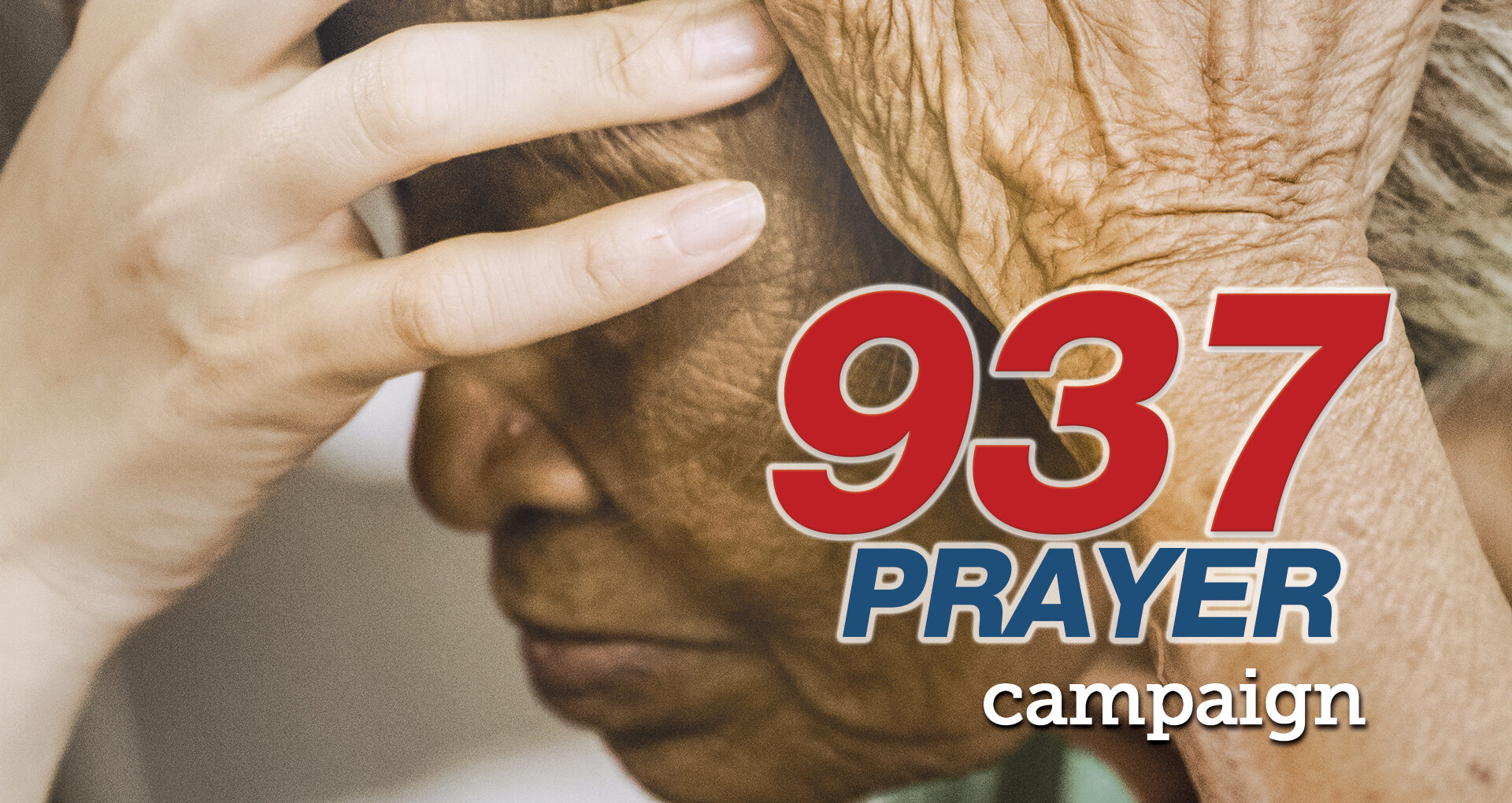 CINA-slide-937-prayer