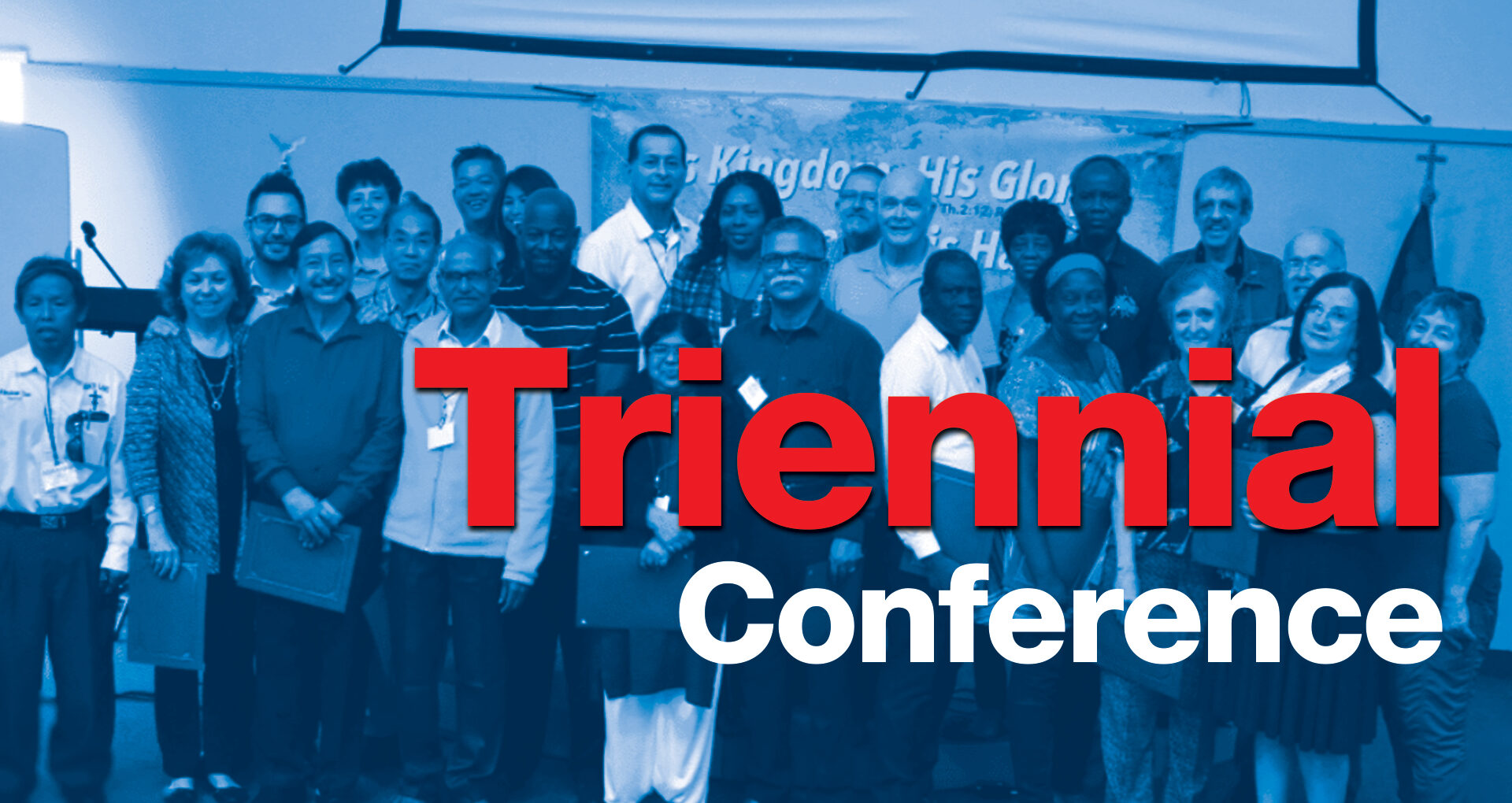 CINA-slide-Triennial-Conference