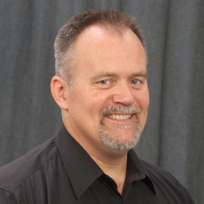 david-ingerson-author-bio-picture